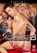 Graduation Gang Bang 3 DOWNLOAD - Front