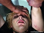 Busted & Abused DOWNLOAD - Gallery - 002