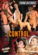 Control DOWNLOAD - Front