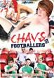 Chavs vs Footballers DOWNLOAD - Front