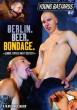 Berlin. Beer. Bondage. DOWNLOAD - Front