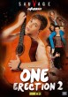 One Erection 2 DOWNLOAD - Front