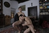 Priest Absolution - The Final Fuck DOWNLOAD - Gallery - 003
