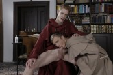 Priest Absolution - The Final Fuck DOWNLOAD - Gallery - 008