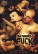 Gangster Fuck DOWNLOAD - Front