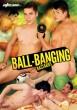 Ball-Banging Bastards DOWNLOAD - Front