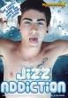 Jizz Addiction DOWNLOAD - Front