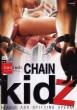 Chain Kidz DOWNLOAD - Front