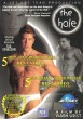 The Hole DVD - Front