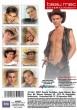 Hard Riders (Beau Mec) DVD - Back