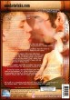Smoked Chicken DVD - Back