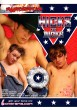 Hicks with Dicks DVD - Front