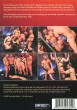 Fisting Punks DVD - Back