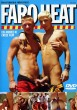 Faro Heat DVD - Front