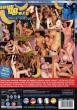 Guys Go Crazy 4: Banana Boys DVD - Back