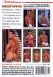 Beefcake DVD - Back