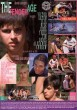 The Tender Age DVD - Back