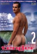 The Tender Age 2 DVD - Front
