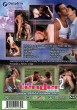 The Tender Age 2 DVD - Back