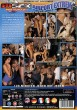 Bi Sex Party 1: Airport Extrem DVD - Back