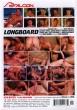 Longboard DVD - Back