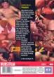 Bareback Freaks DVD - Back