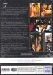 La Dolce Vita part I DVD - Back