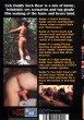 Lick Daddy, Suck Bear! DVD - Back