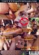 Bareback Pornstar Gangbang 2 DVD - Back