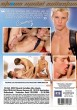 Staxus Model Collection 01: Cameron Jackson DVD - Back