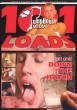 101 Loads Down the Hatch part 1 DVD - Front