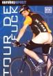 Tour de Fuck DVD - Front