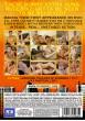 Rudeboiz 8: Hung Ladz XXL DVD - Back