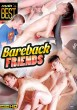Bareback Friends DOWNLOAD - Front