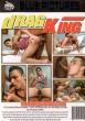 Drag King DVD - Back