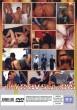 Hot Chavs DVD - Back