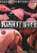 Hand it Over DVD - Front