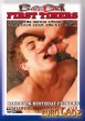 Bareback First Timers DVD - Front