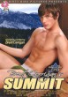 Brent Corrigan's Summit DVD - Front
