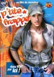 P'tite Frappe DVD - Front
