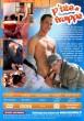P'tite Frappe DVD - Back