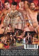 Hotter than Hell part 2 DVD - Back