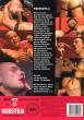 Perverts 2 DVD - Back