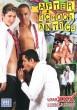 After School Antics DVD - Front