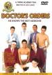 Doctors Orders DVD - Front