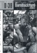 Bruce's Bareback Yard DVD - Front