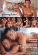 Burning Desires (Falcon) DVD - Back