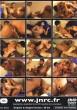 BBK 4 DVD - Back
