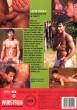 Latin Fuck 3 - Paraty's Sex Secrets DVD - Back