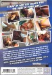 Jock Strapped DVD - Back